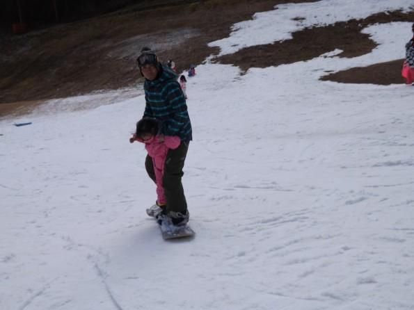 nagano_snowboard (4)