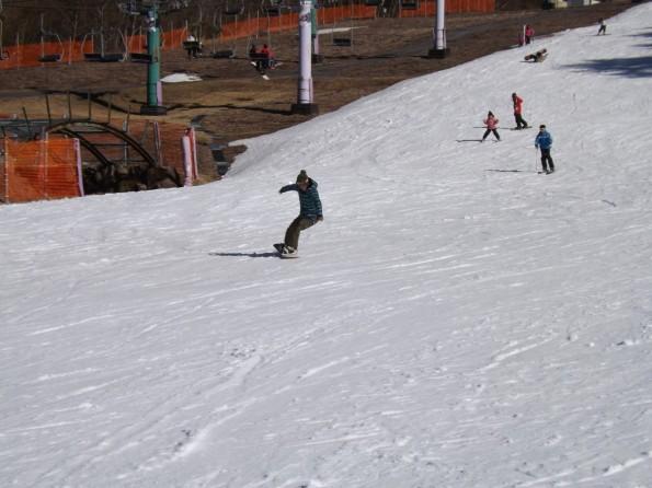 nagano_snowboard (5)
