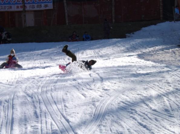 nagano_snowboard (6)