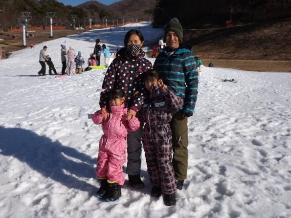 nagano_snowboard (7)