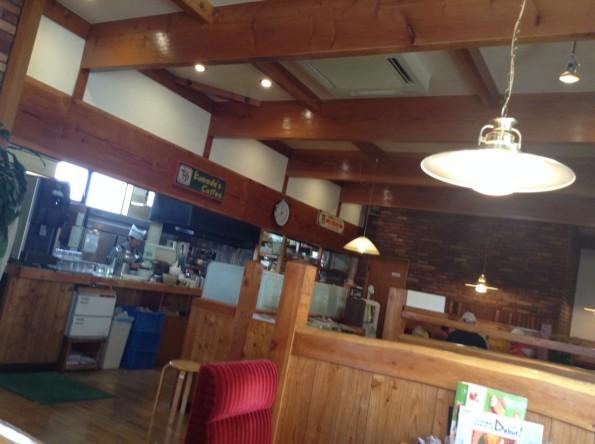 okzakicity_cafe (2)