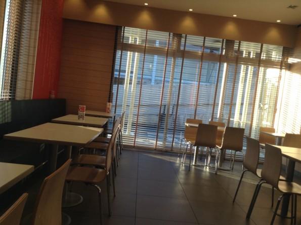 okzakicity_cafe (4)