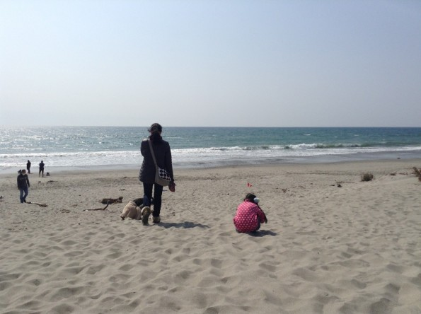 omaezakicity_sakyu (3)