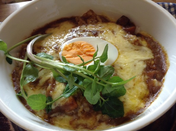 shinshirocity_cafe (3)