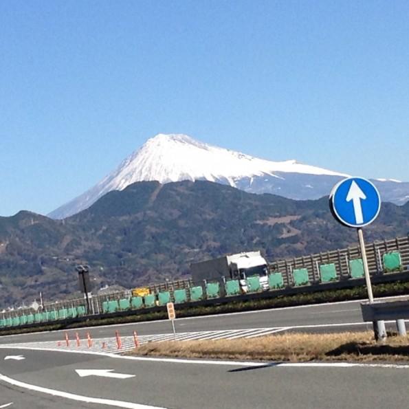 shizuokacity (2)