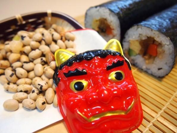shizuokashi _konkatsu_ehoumaki_sushi (1)