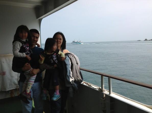 taharashi_ferry9