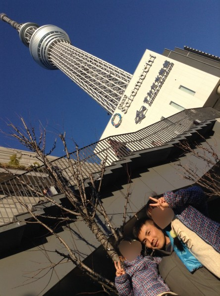 tokyo_skytree_sebsiyhu (60)