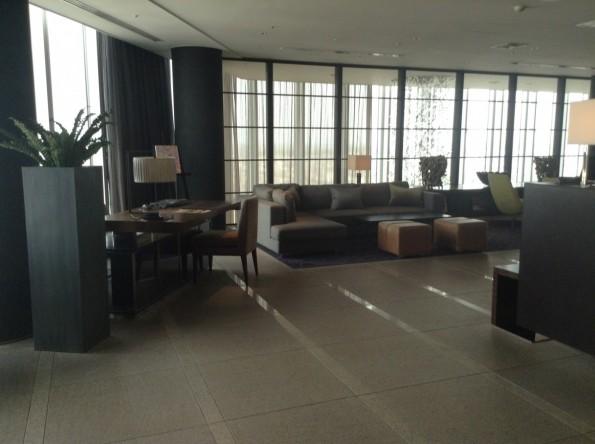 toyohashi_arcrishhotel (4)