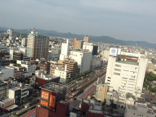 toyohashi_arcrishhotel (5)