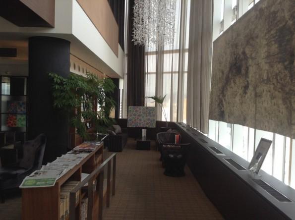 toyohashi_arcrishhotel (6)