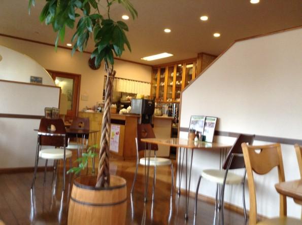 toyohashi_cafe_blt-3
