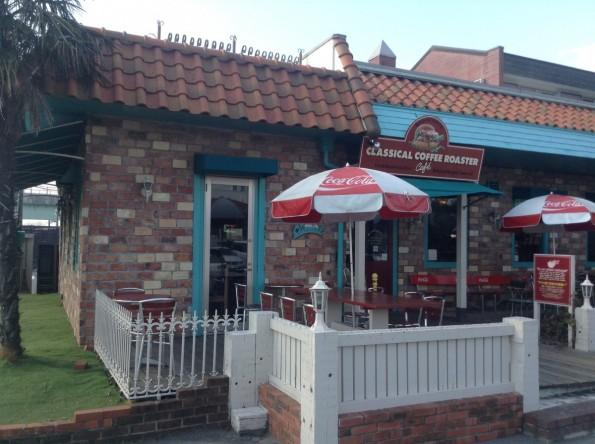 toyohashi_cafe_countryroastcafe (9)
