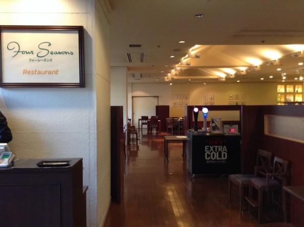 toyohashi_fourseasonscafe (3)