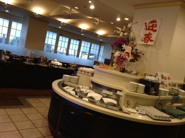 toyohashi_fourseasonscafe (4)