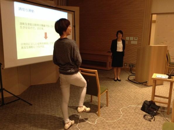 toyohashi_izumodenevent (2)