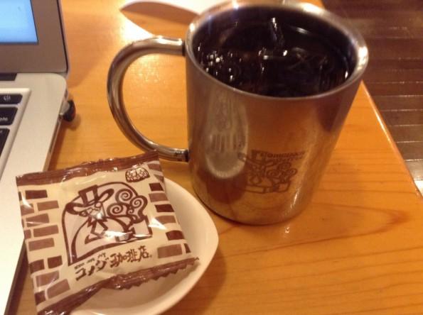 toyohashi_komedacafe (7)