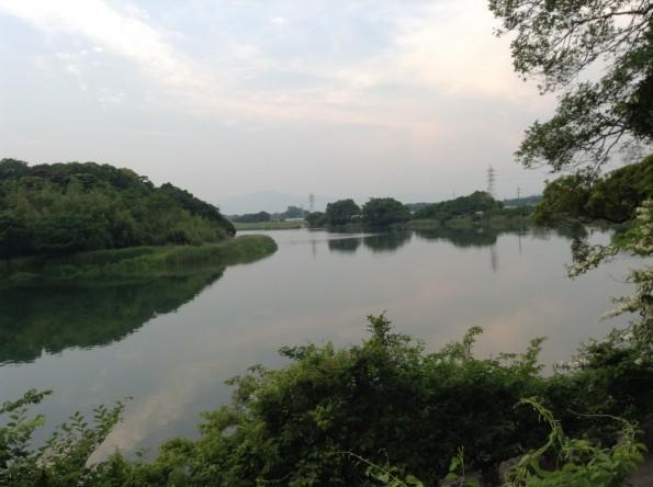 toyohashi_konkatsu_yoshidacastle (5)