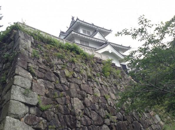 toyohashi_konkatsu_yoshidacastle (6)