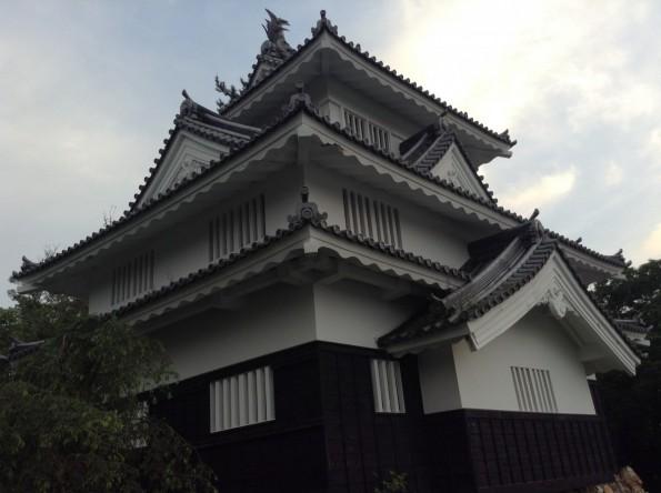 toyohashi_konkatsu_yoshidacastle (9)