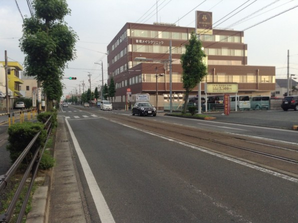 toyohashicity (4)