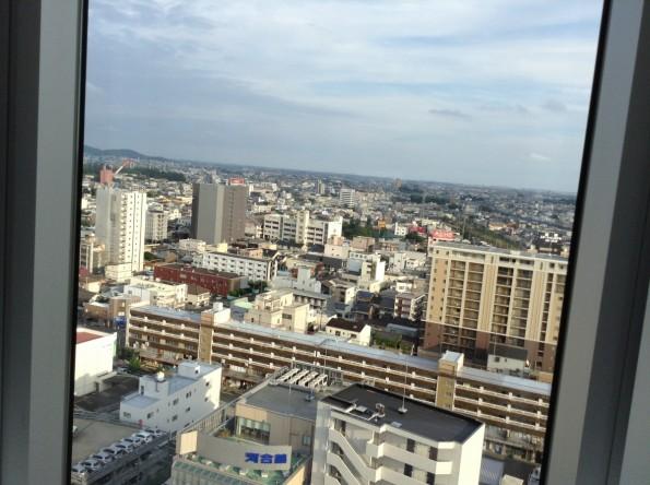 toyohashishi_hotelarcrish (2)
