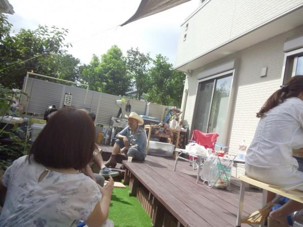 toyokawa_bbq201610-26