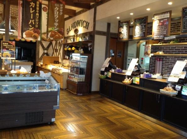 toyokawashi_budounomori_cafe (3)