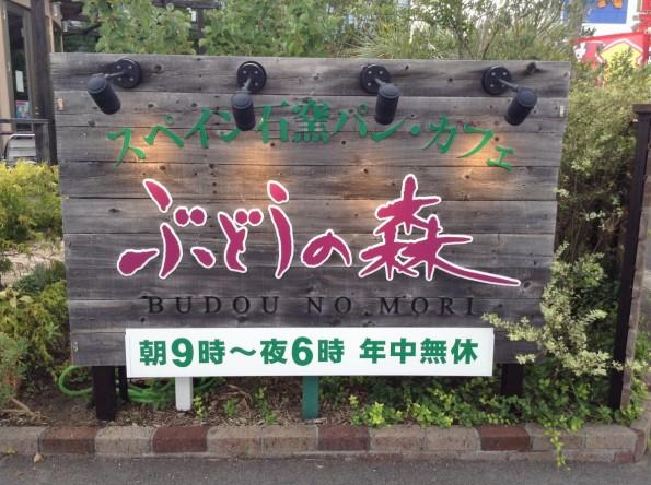 toyokawashi_budounomori_cafe (5)