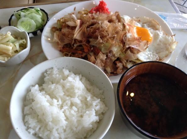 toyokawashi_cafe_shiro (3)