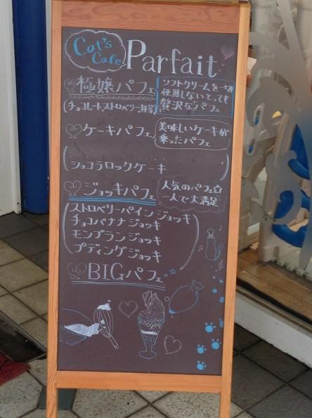 toyokawashi_catscafe (5)