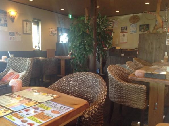 toyokawashi_curry_lunch (1)
