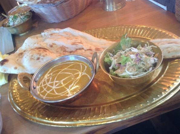 toyokawashi_curry_lunch (2)