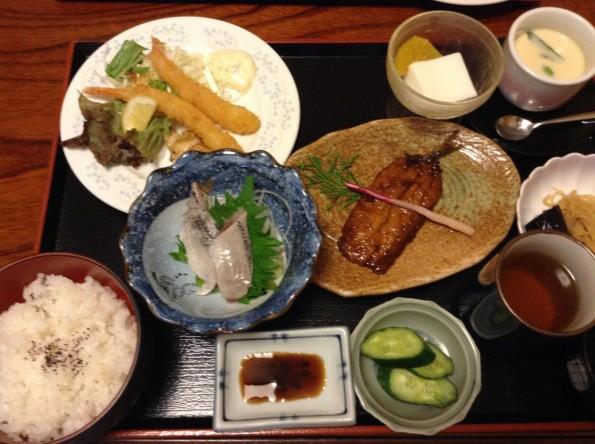toyokawashi_temari (1)