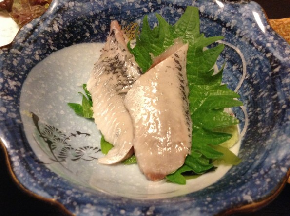 toyokawashi_temari (2)
